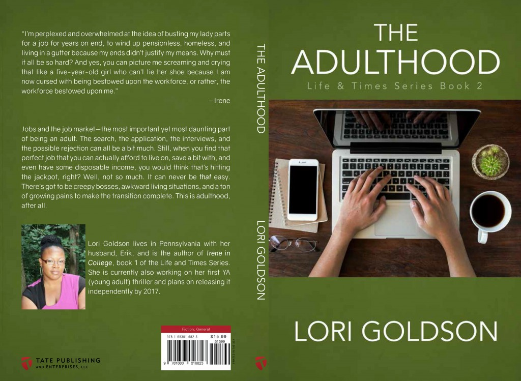 covertheadulthood