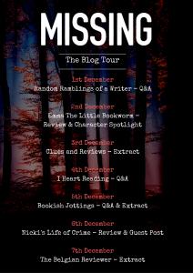 missing-blog-tour-banner