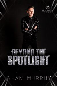 promo-photo-1-book-cover