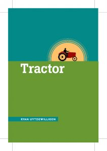 tractor-final