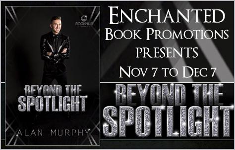 beyondspotlightbanner