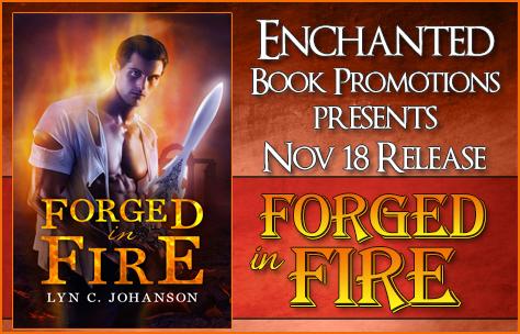 forgedfirebanner