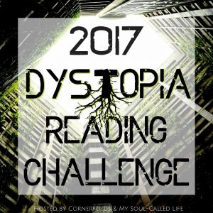 2017dystopia-readingchallenge-2