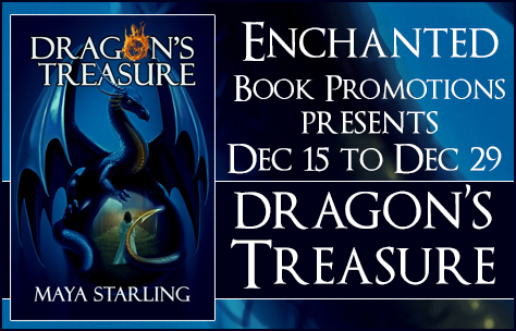 dragontreasurebanner